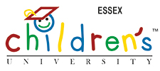 childrens_university